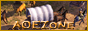 Age of Empires Zone