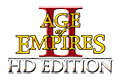 Age of Empires II: HD Edition uudised