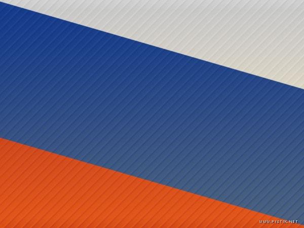 Ekaart: На русском языке