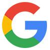 See on kohal - Google voogedastusel põhinev mänguteenus