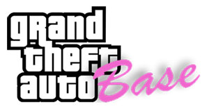 Grand Theft Auto Base