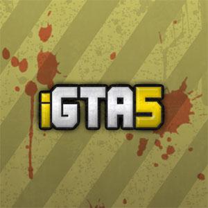 iGTA5.com