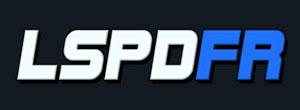 LCPDFR.com