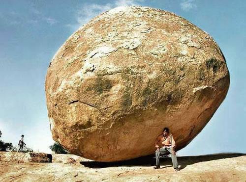 Hoia kivi