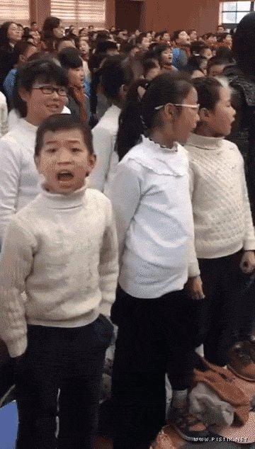 Laulutalent