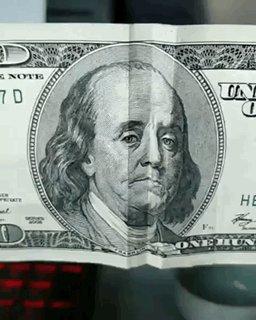 Naeratavad rahatähed
