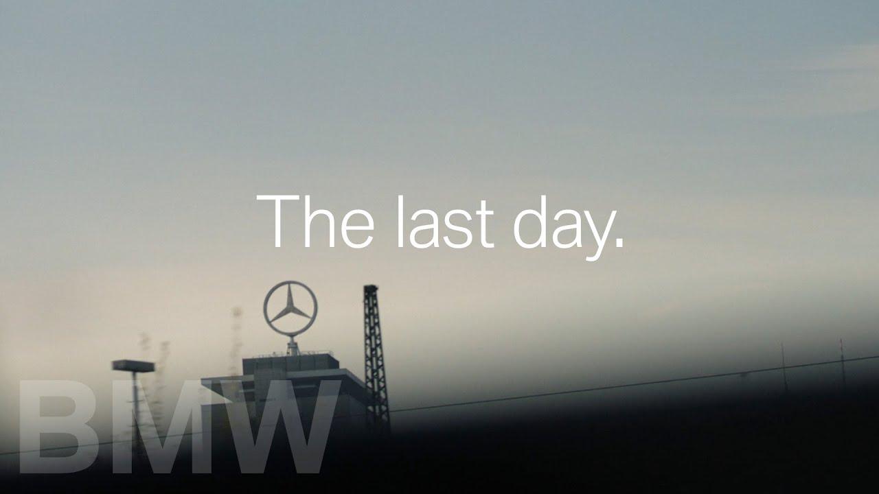 Mercedes Benzi juht Dieter Zetsche loobus oma ametist