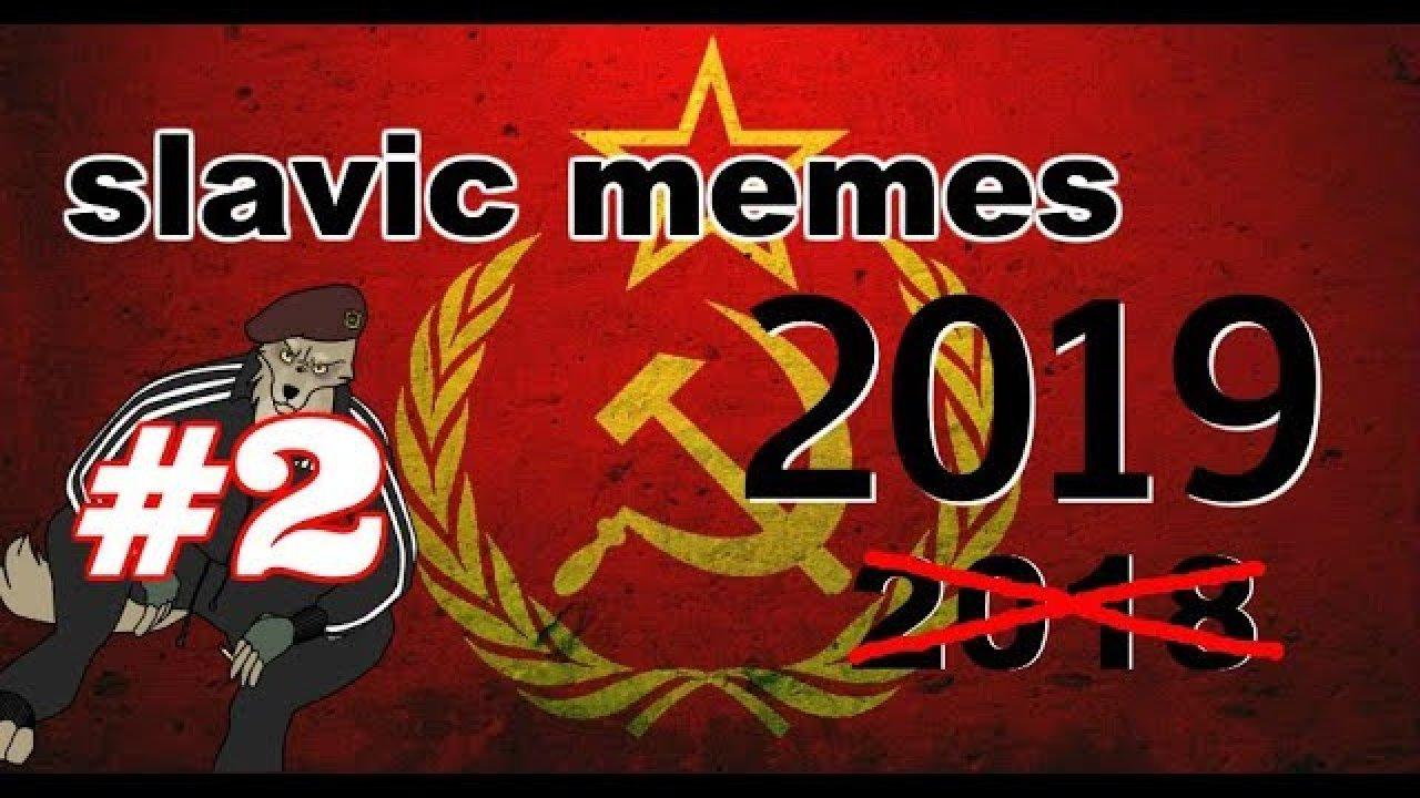 Vahetevahel Venemaal juhtub ka nii