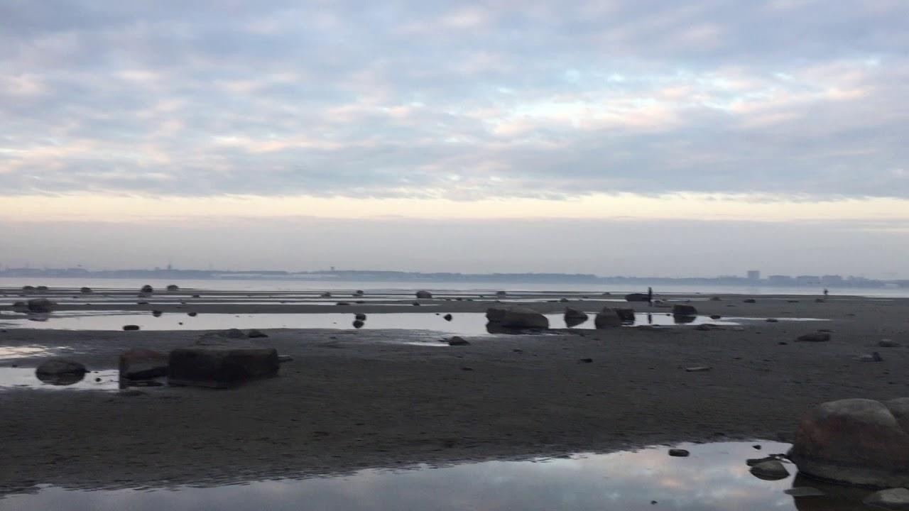 Rocca al Mare ranna alanenud meretase