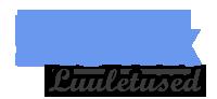 Pistik.net: Luuletused
