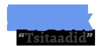 Pistik.net: Tsitaadid
