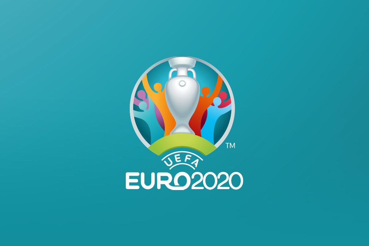 Jalgpalli EM 2020 lükati edasi järgmisesse, 2021. aastasse