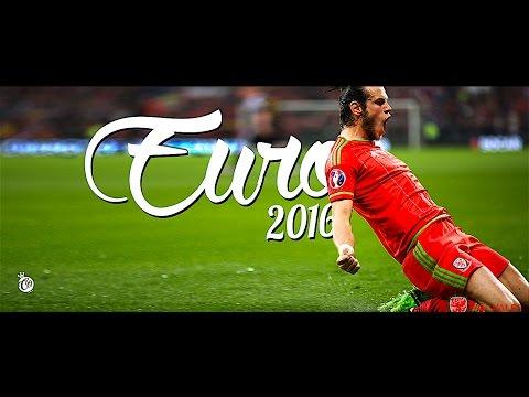 EURO2016 eelvaade