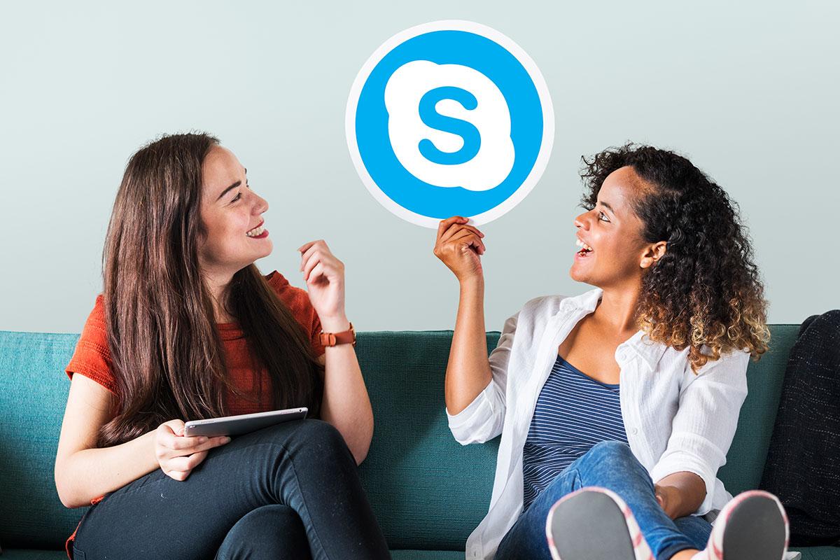 Skype teenuste töös esineb täna tõrkeid