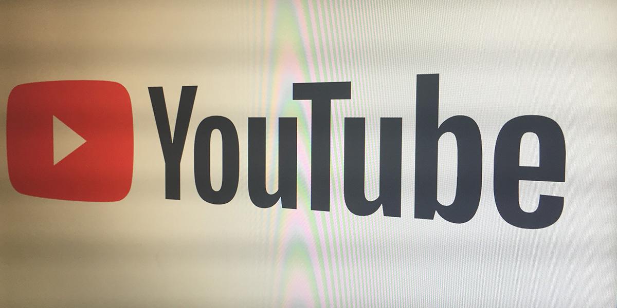 YouTube video reklaamides nüüd vähem võimalusi reklaame vahele jätta