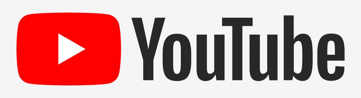 Eesti YouTube Kataloog - EYTK