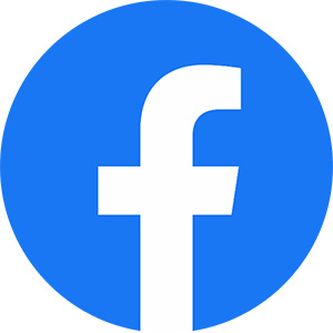 Facebook on maas