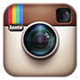 Reklaamid on vallutanud ka Instagrami