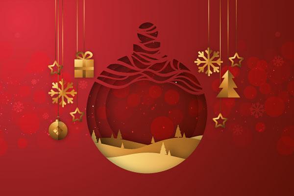 Jõululuuletused