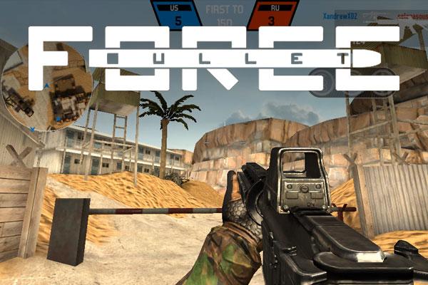 Online mängud