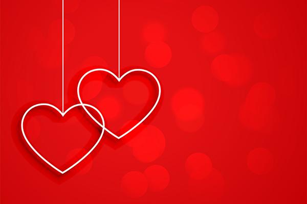 Sõbrapäeva luuletused, sõbrapäevasoovid, valentinipäeva luuletused