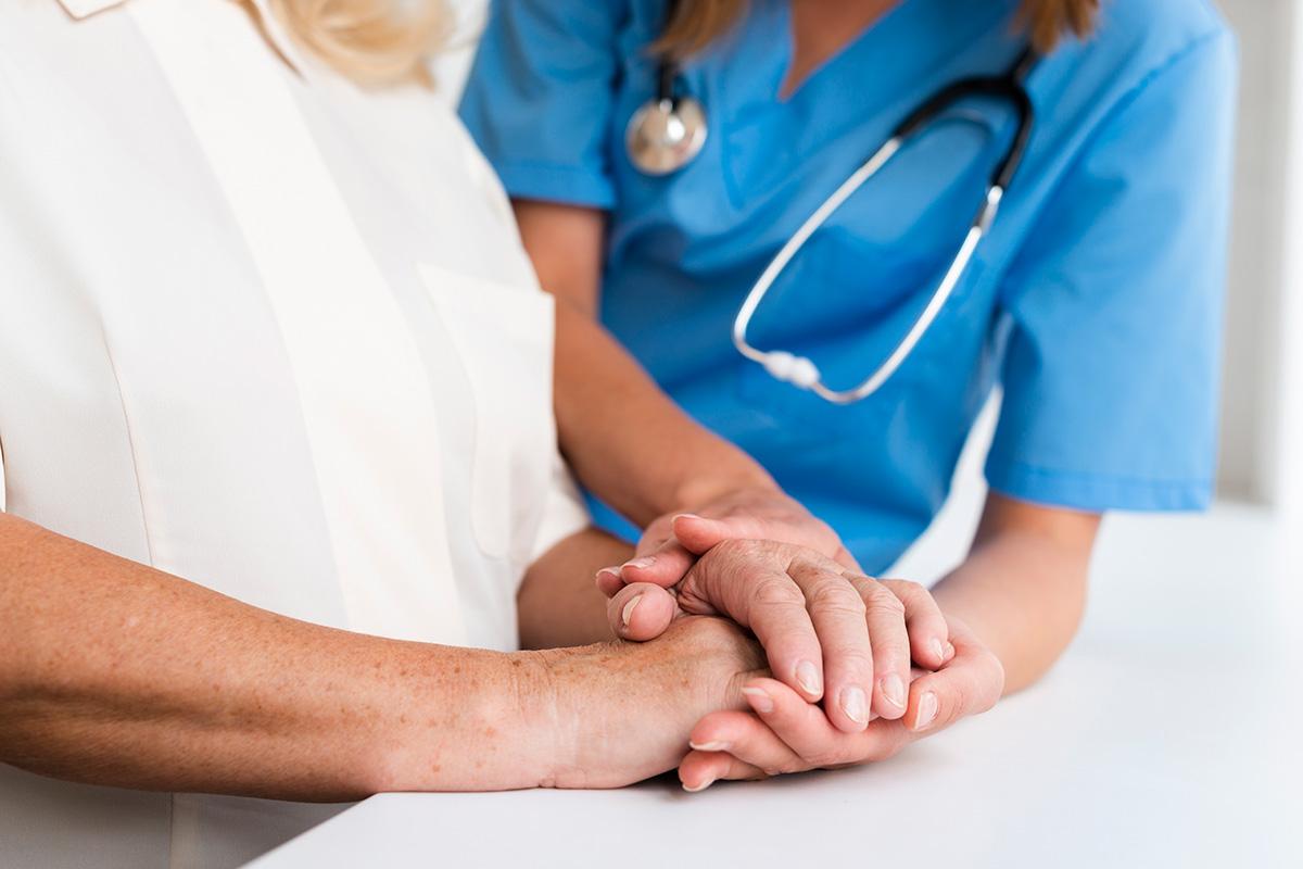 2021. aastaks eraldatakse tervishoiule erakorraliselt üle 200 miljoni