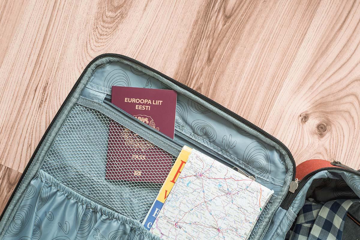 Alates uuest nädalast saab piiranguteta Eestisse tulla veel ainult Norrast