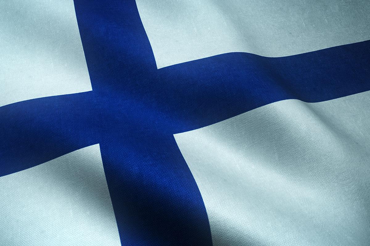 Eesti jätkab koos Soomega ühiste lahenduste otsimist piiriülese töörände taastamiseks
