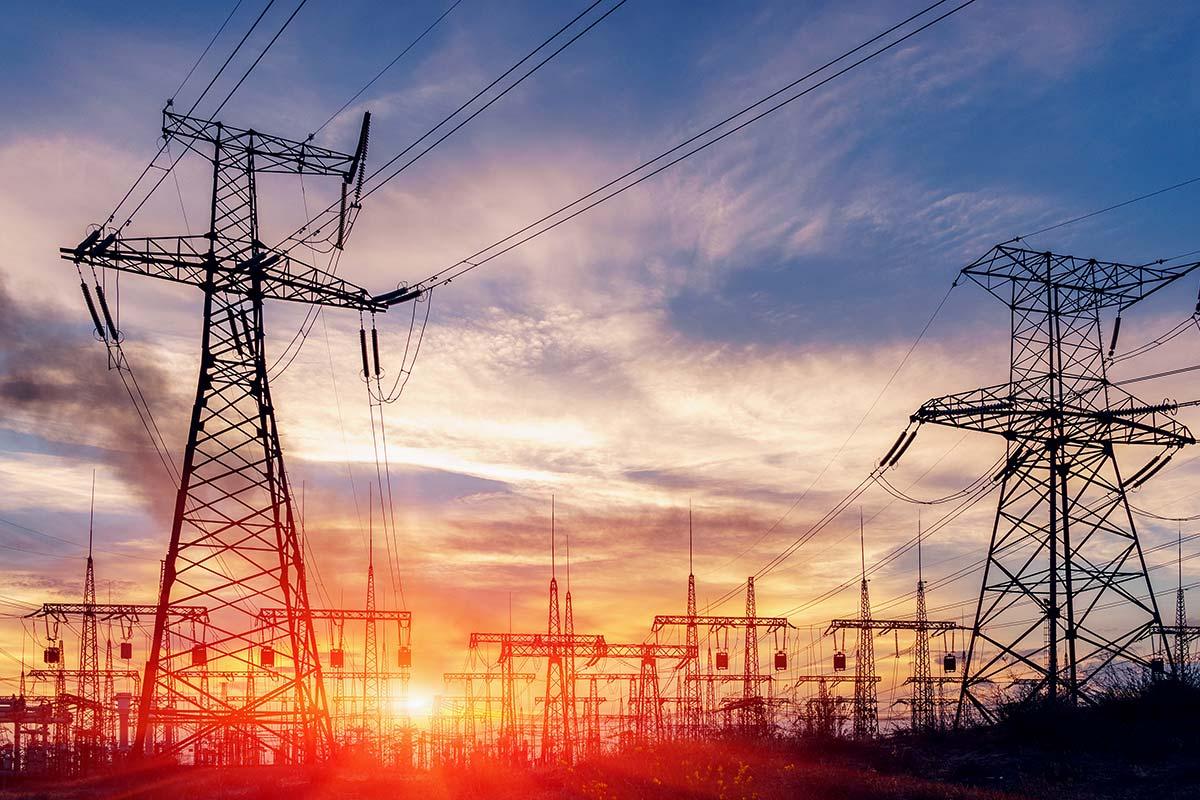 Eesti jätkab pingutusi elektrivõrkude sünkroniseerimiseks