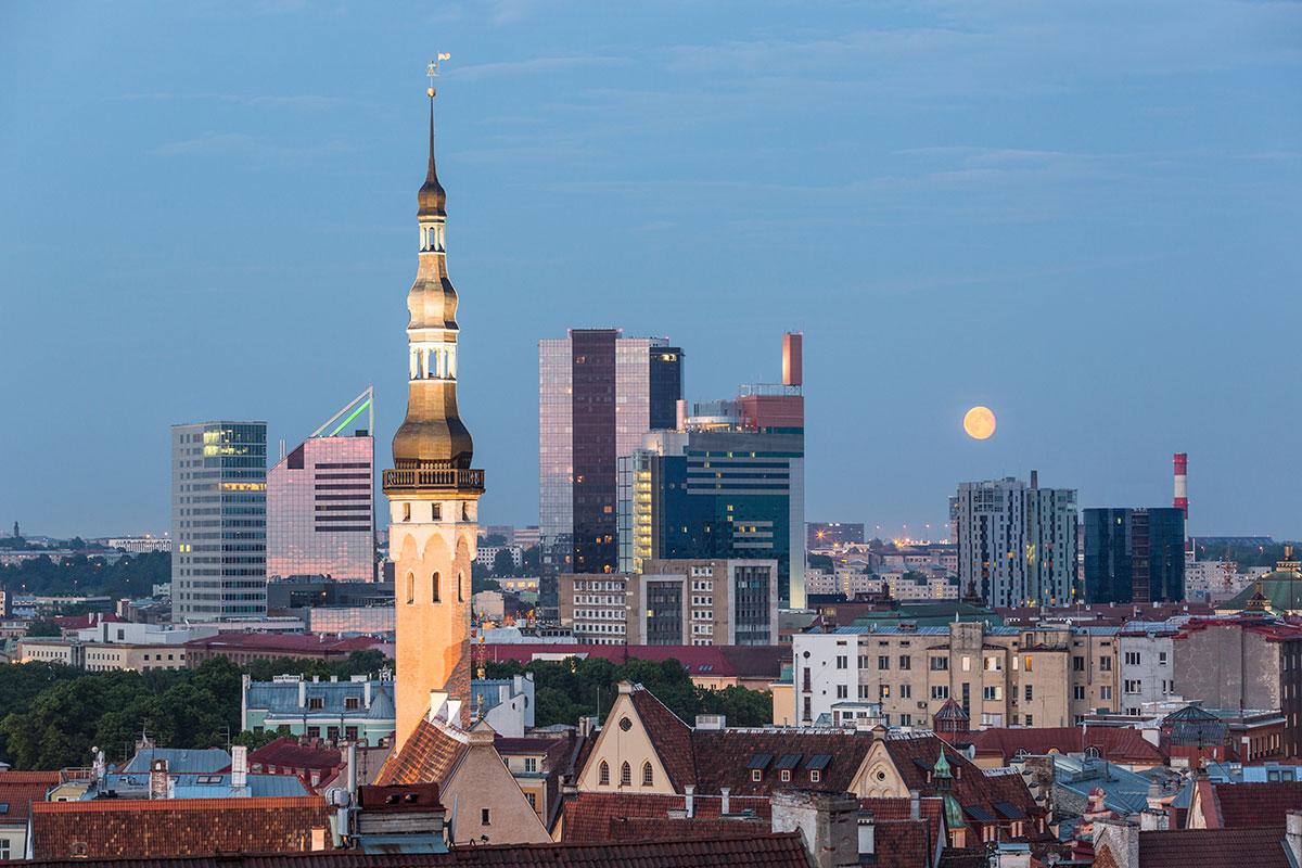 Eesti taastab ajutiselt piirikontrolli kogu riigipiiril