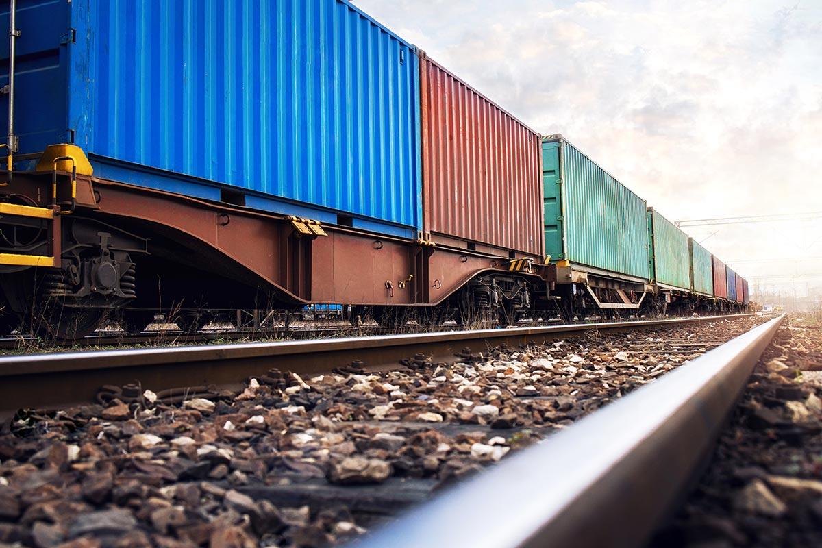 Go Track remondib tänavu Lelle-Pärnu raudtee