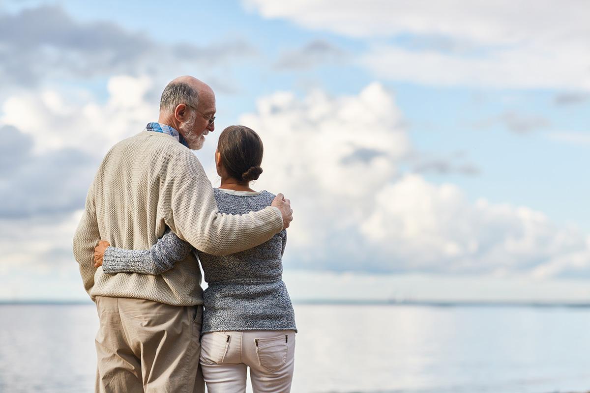 Järgmisest aastast tõuseb vanaduspension keskmiselt üle 20 euro