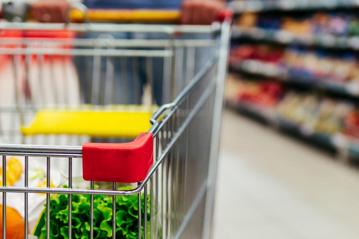 Kaupmeeste Liidu üleskutse - jätkem hommikused ostlemistunnid riskirühmadele