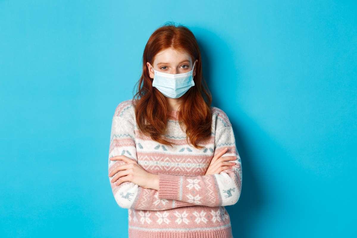 Koroonaviirus Eestis, 3. oktoober 2021: ööpäevaga lisandus 629 positiivset testi