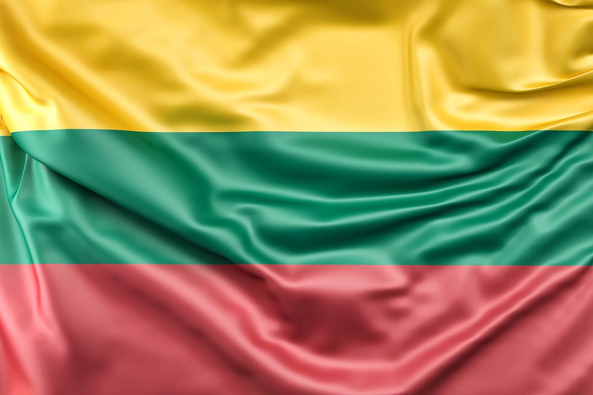 Leedu ei rakenda Eestist tulijatele järgmisel nädalal reisipiiranguid