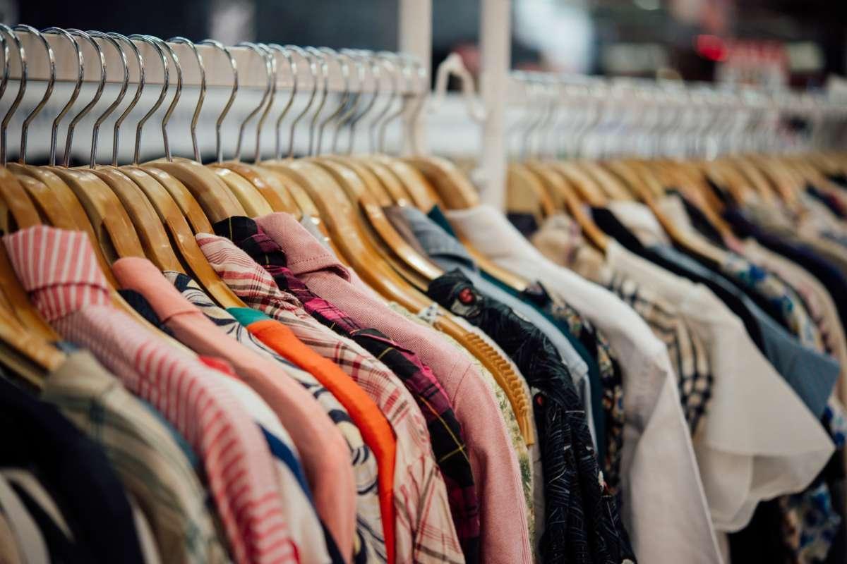 Miks tuleb riideid ja tekstiile kindlasti enne kasutamist pesta?