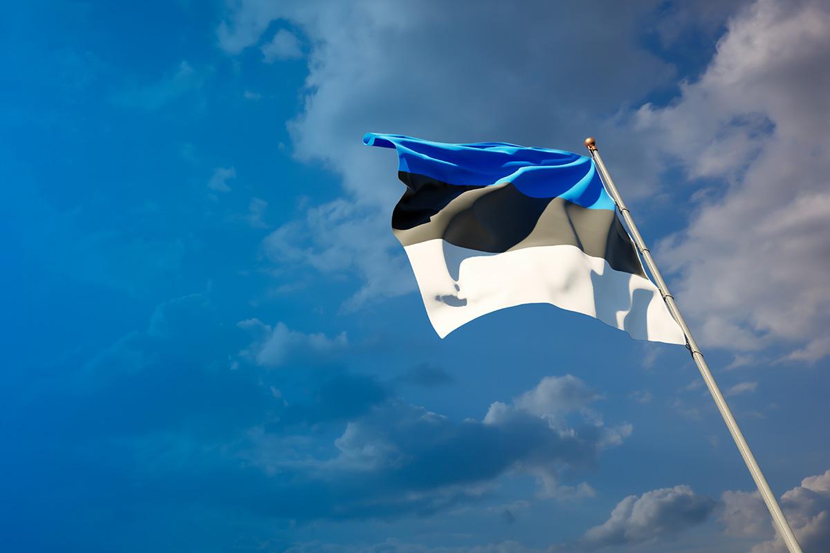 Olümpiamängudel osalenud Eesti sportlaste auks heisatakse täna lipud