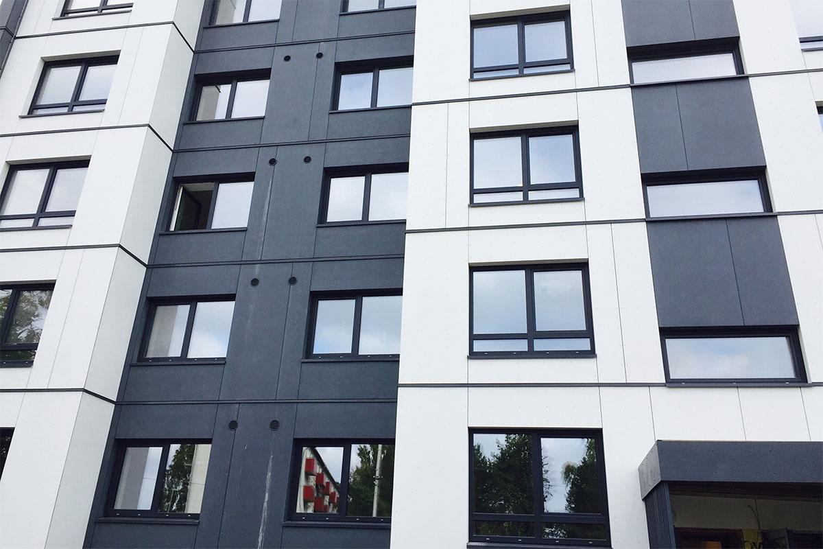 Riik käivitab korterelamute tehaselise renoveerimise pilootprojekti