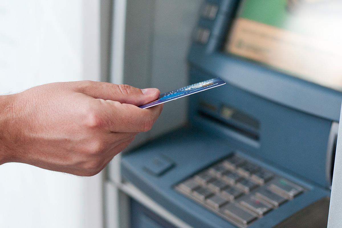 SEB pangakontorid läksid üle eelregistreeritud kontoriteenindamisele