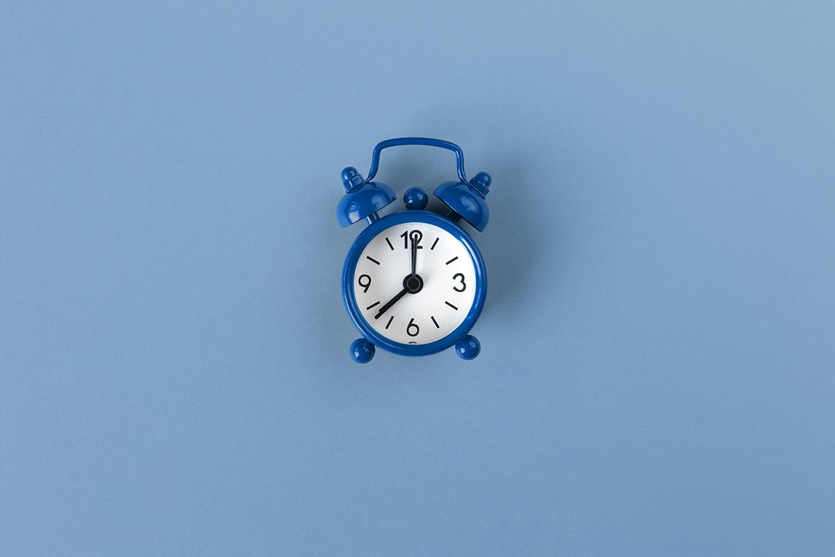 Sellel pühapäeval keeratakse kellasid, läheme üle suveajale