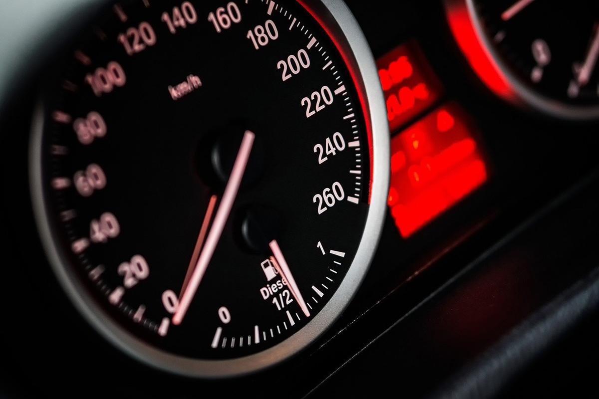 Täna on rahvusvaheline autovaba päev