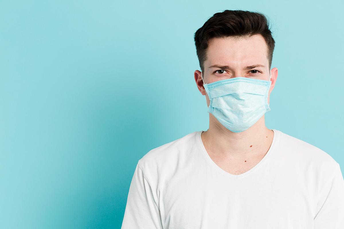 Terviseamet: Eestis tuvastati teine koroonaviirusega nakatanu