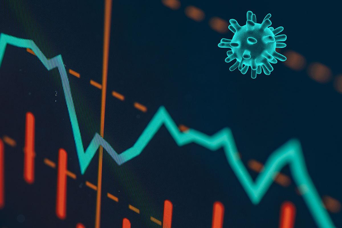 Terviseamet läheb koroonaviiruse inimesepõhiselt testide tulemustelt üle üldtulemuste statistikale