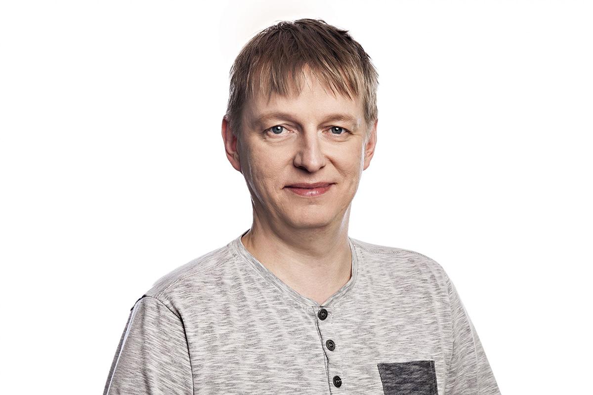 Vabariigi President Kersti Kaljulaid nimetas ametisse uue keskkonnaministri