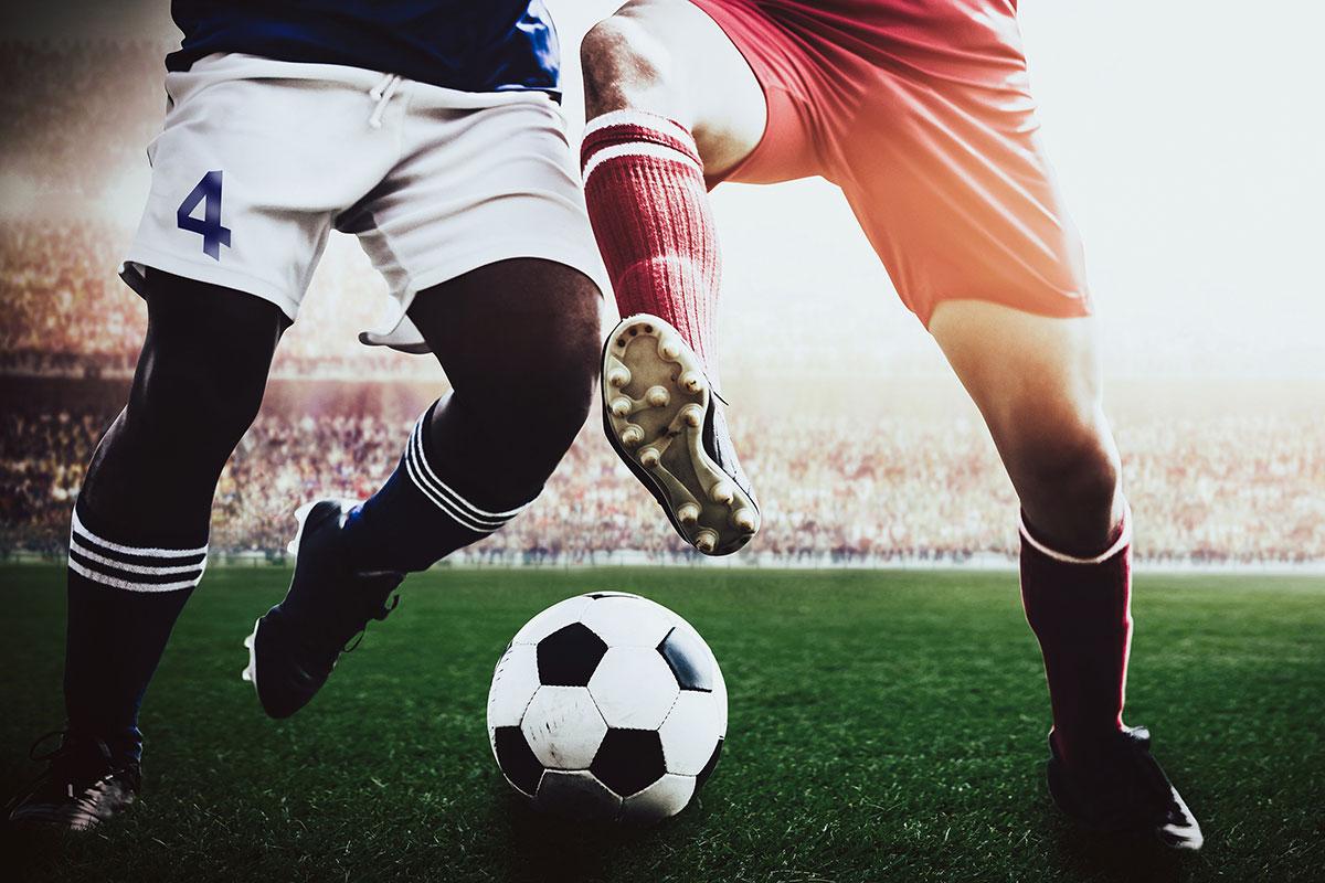 Välisriikide sportlased ja võistkonnad saavad osaleda rahvusvahelistel tiitlivõistlustel Eestis