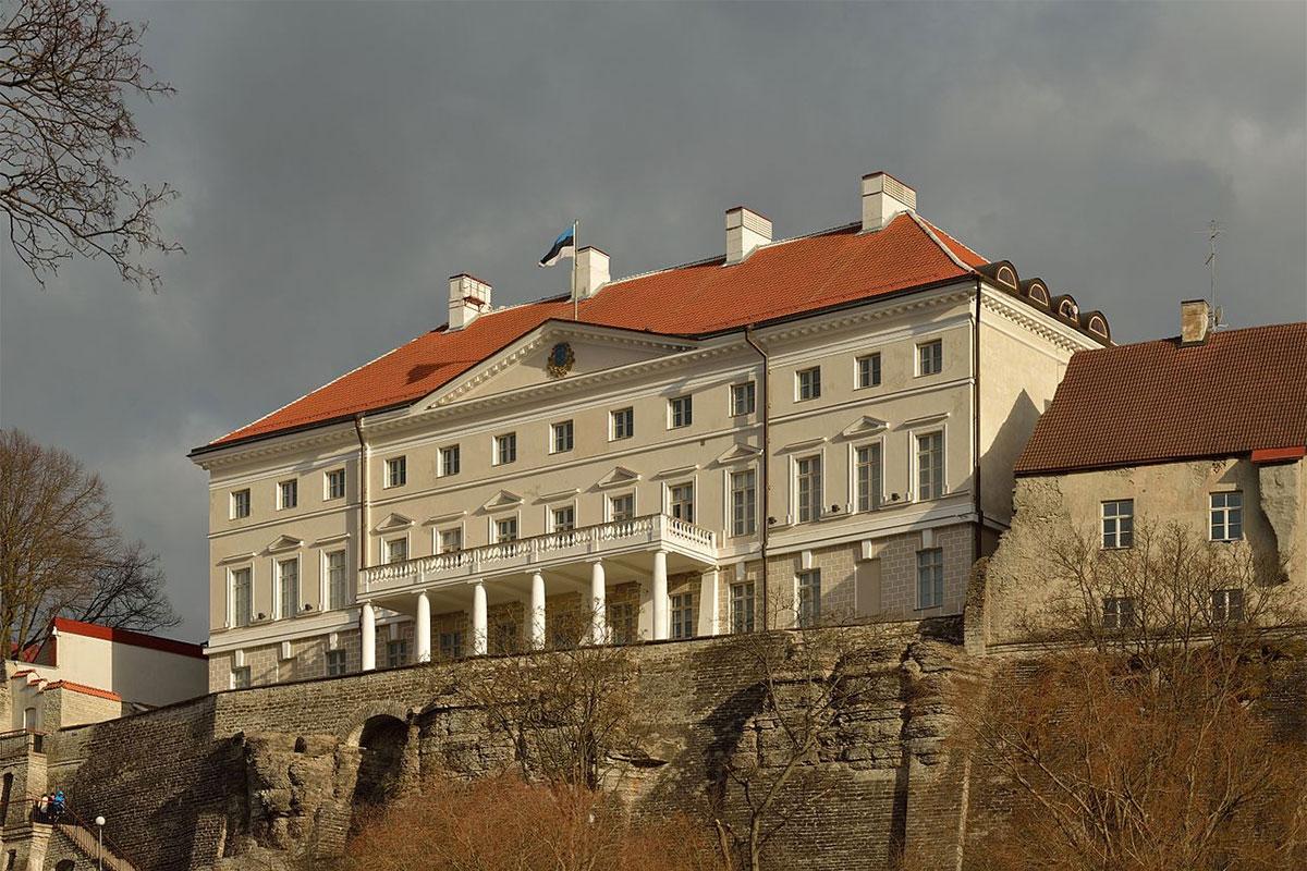 Valitsus alustas riigieelarve ja riigi eelarvestrateegia läbirääkimisi