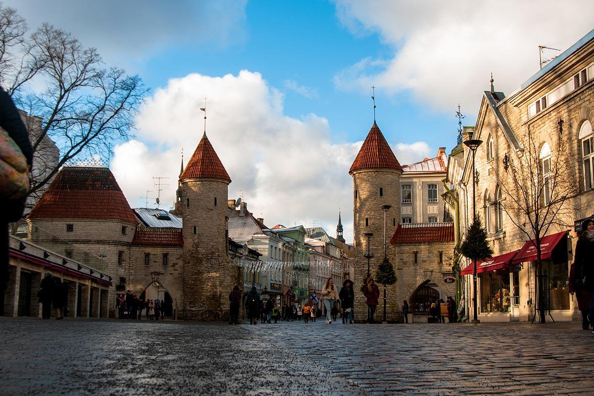 Koroonaviirus Eestis, 13. aprill 2021: ööpäevaga lisandus 638 positiivset, suri 12 inimest