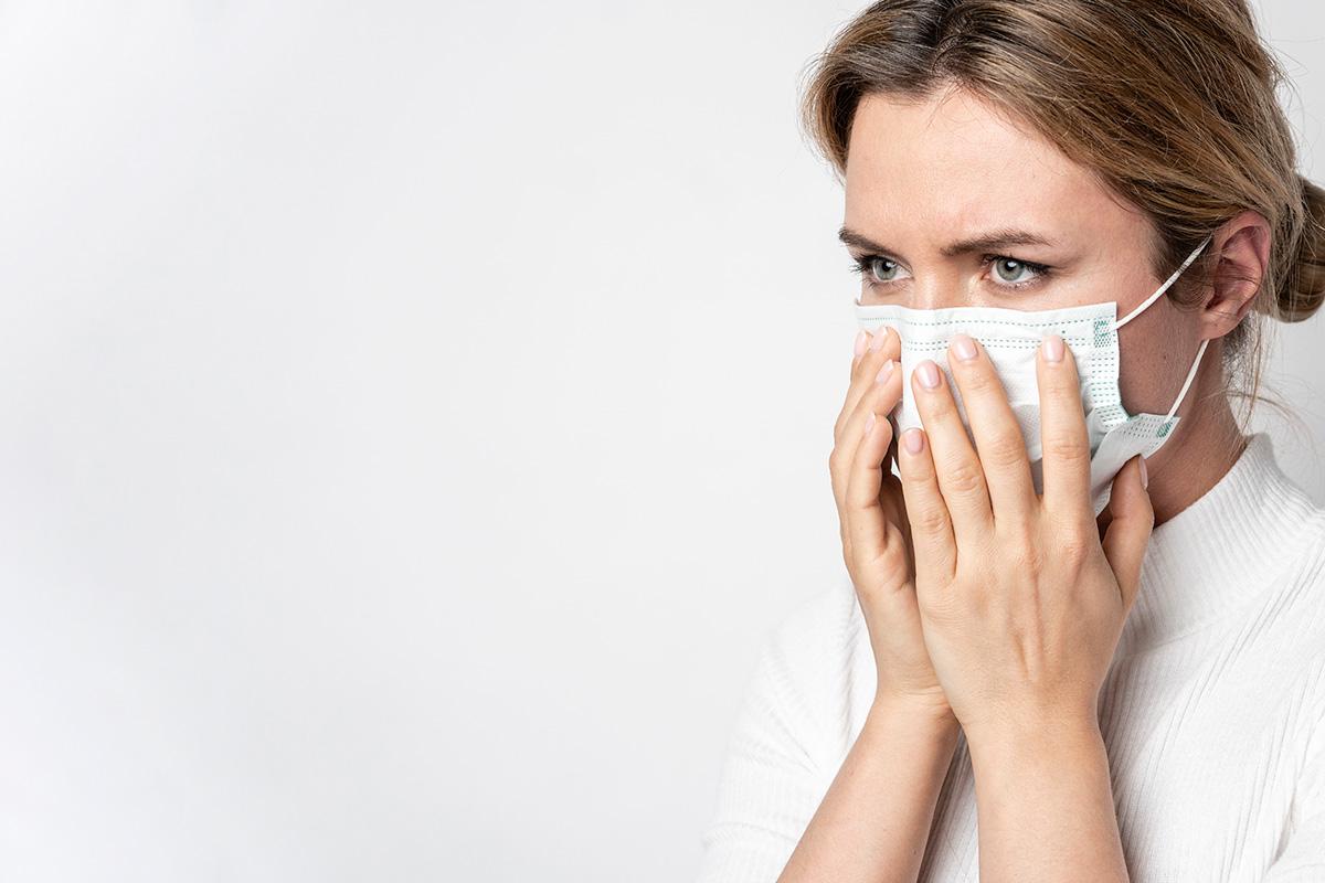 Vanemaealised moodustavad nakatunutest 17%