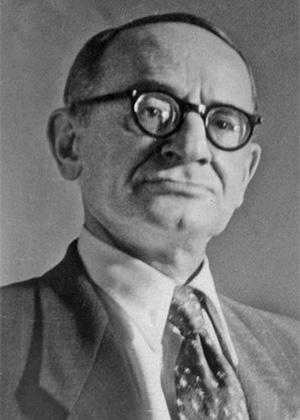 Emil Krotki