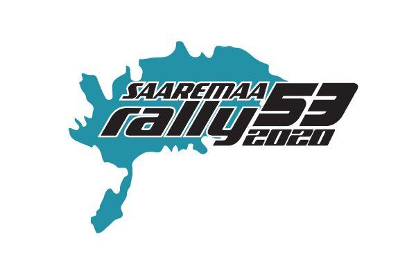 Saaremaa ralli toimub algselt välja hõigatud kuupäevadel